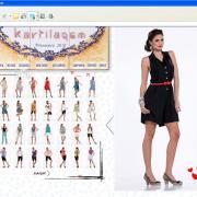 Kartilagem Moda