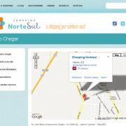 Shopping Norte Sul – o shopping que conhece você!
