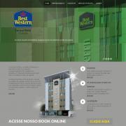 Site Bw Plus Telexfree Tijuca